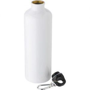 Aluminium water bottle (750 ml) 9232