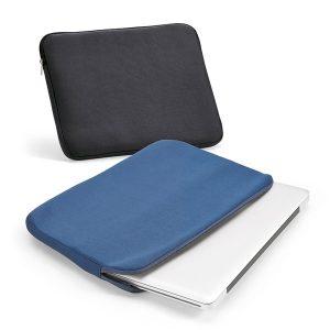 Torba za laptop 14'' S92352