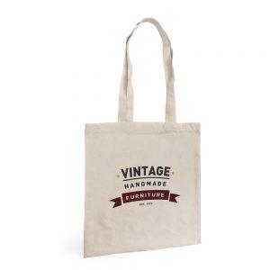 100% pamučna torba S92414