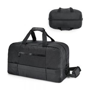 Elegantna torba za teretanu S92516