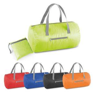 Sklopljiva torba za teretanu S92568