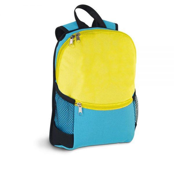 Dječiji ruksak S92614