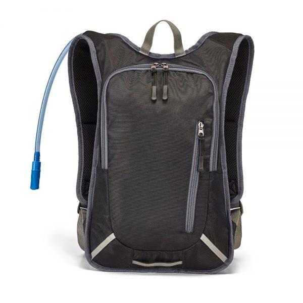 Sportski ruksak sa spremnikom za vodu S92628
