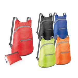 Sklopljivi ruksak S92669