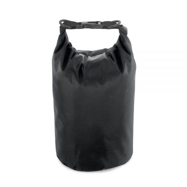Vodootporna torba S92670