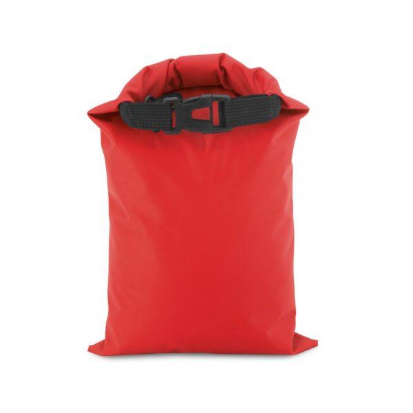 Vodootporna torba S92671