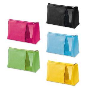 Kozmetička torbica S92717