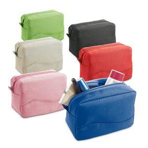 Kozmetička torbica S92721