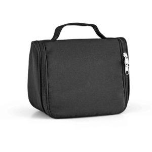 Kozmetička torbica S92724