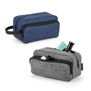 Kozmetička torbica S92728