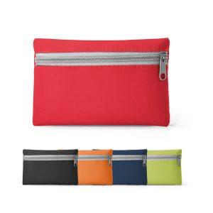 Privjesak-torbica S92729