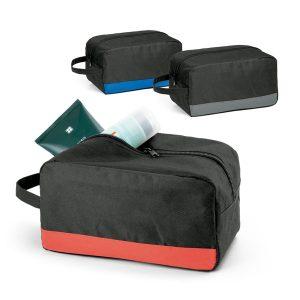 Kozmetička torbica S92730