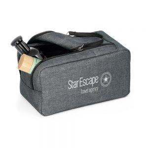 Kozmetička torbica S92732