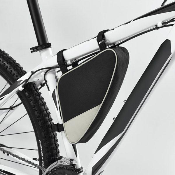 Futrola za bicikl S92799