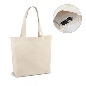 Platnena torba 100% pamučna S92820