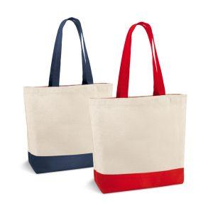 Platnena torba 100% pamučna S92822