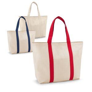 Platnena torba 100% pamučna S92824