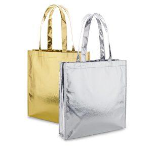 Laminirana torba od netkanog materijala S92850