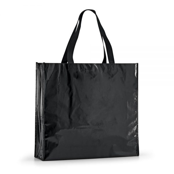 Laminirana torba od netkanog materijala S92856