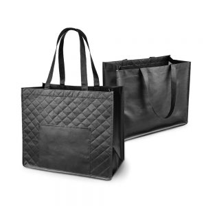 Laminirana torba od netkanog materijala S92859