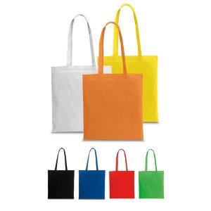 100% pamučna torba S92902