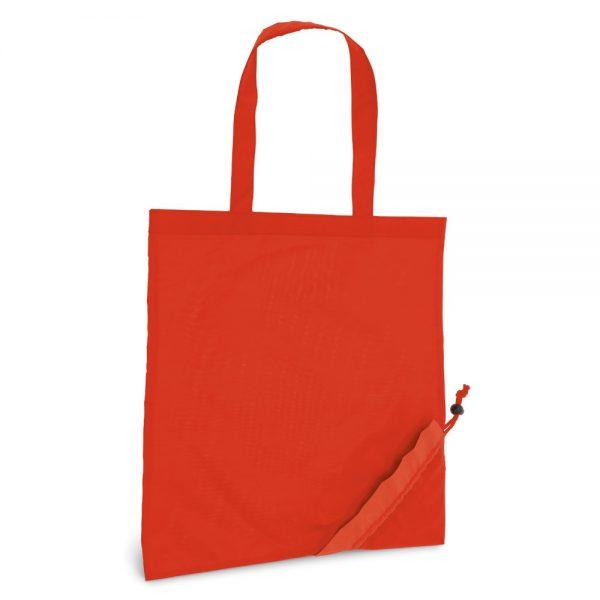 Sklopljiva torba od 190T S92906