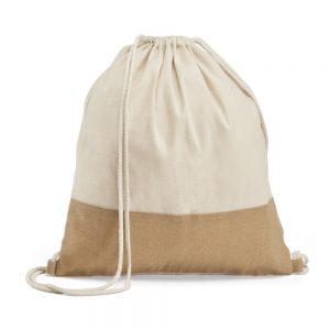 100% pamučna torba sa vezicama S92919