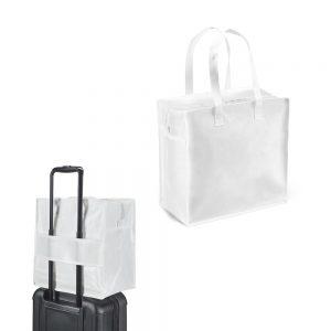 Laminirana torba od netkanog materijala S92924