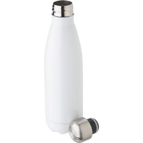 Stainless steel bottle (500 ml) 9295