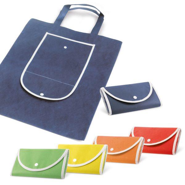 Sklopljiva torba S92993