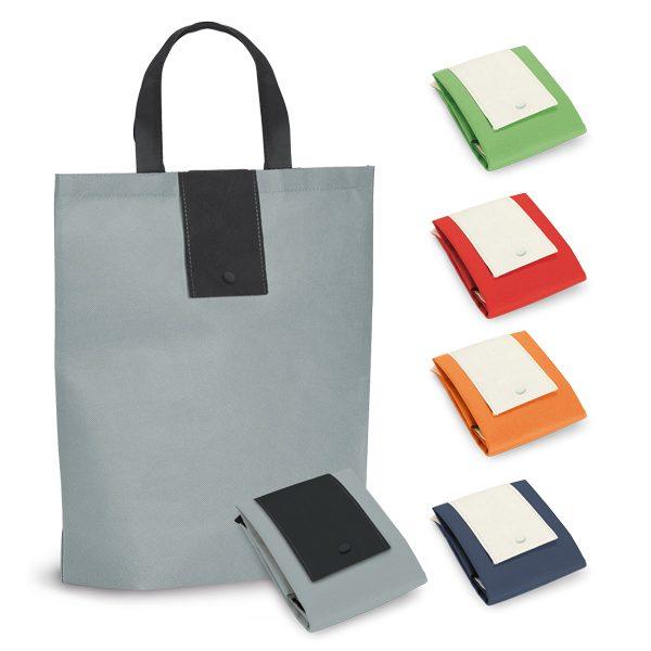 Sklopljiva torba S92997