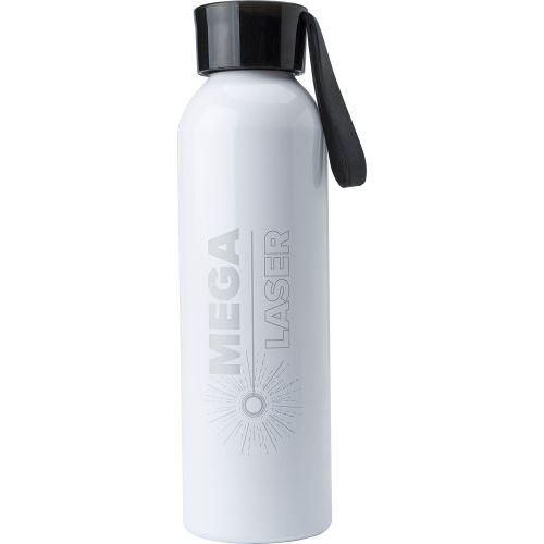 Aluminium bottle (650 ml) 9303