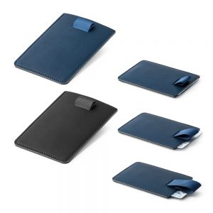Držač za kartice sa RFID zaštitom S93265