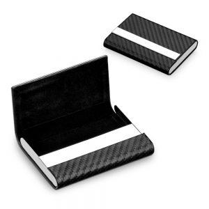 Držač za kartice od metala S93280
