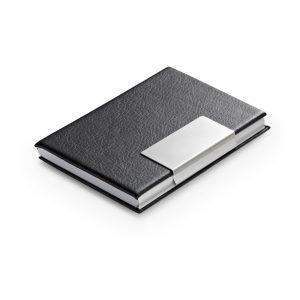 Aluminijski držač kartica S93307