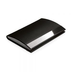 Držač za kartice od metala S93309