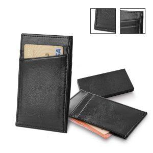 Kožni držač za kartiice S93316