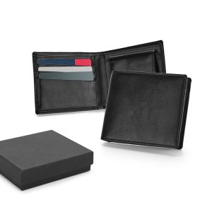 Kožni novčanik S93317
