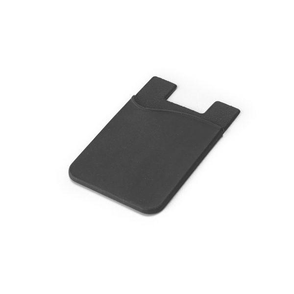 Držač za kartice za telefon S93320