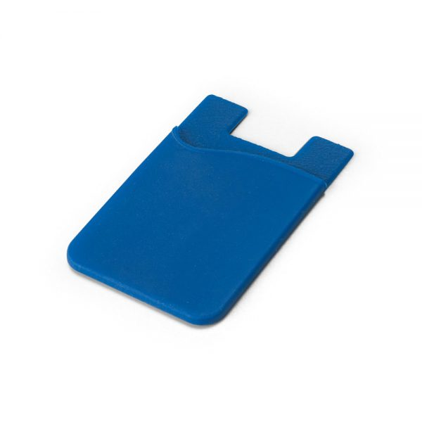 ETUI ZA KARTICE S93320