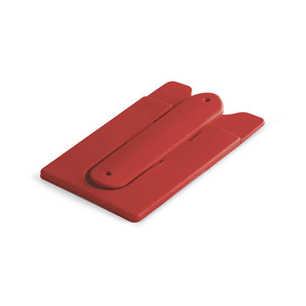 Držač za kartice za telefon S93321