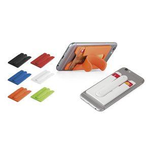 Držač za kartice i pametni telefon S93321