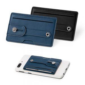 Držač za kartice sa RFID zaštitom za pametni telefon S93331