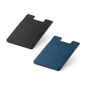 Držač za kartice sa RFID zaštitom za pametni telefon S93334