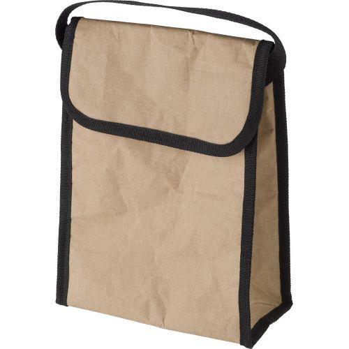Paper cooler bag 9342