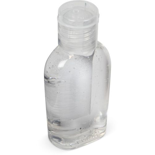 Hand gel (35 ml) with 70% alcohol 9367