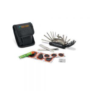 Set alata za bicikl S94009