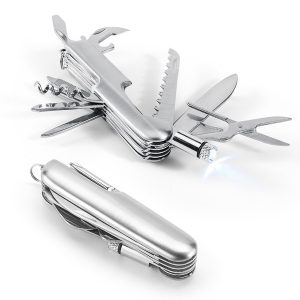 Multifunkcionalni džepni nož S94131