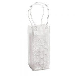 Rashladna torba za 1 bocu S94194