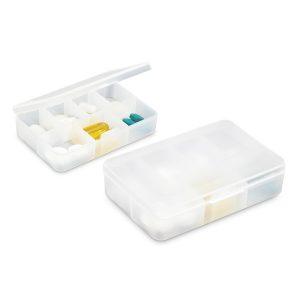 Kutija za lijekove S94305